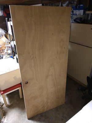 Jeld Wen doors for Sale in Sheffield Lake, OH