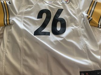 NFL Steelers jersey for Sale in Adelanto,  CA