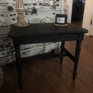 Antique Farmhouse Table for Sale in Depew, NY