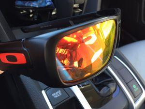 Sunglasses Polarized for Men for Sale in South Riding, VA