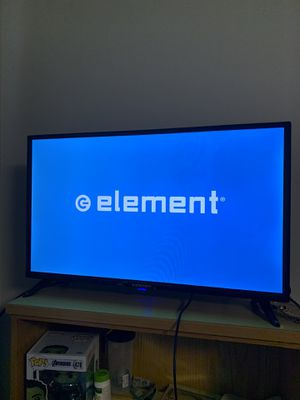 Brand new 32' TV for Sale in Missoula, MT
