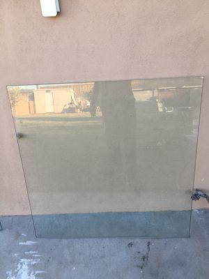 Glass for Sale in Phoenix, AZ