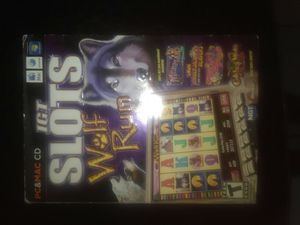 Slots game for Sale in Orlando, FL