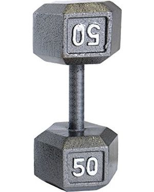 Dumbbell for Sale in Towson, MD