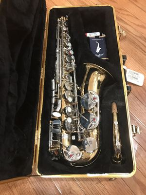 Selmer Saxophone for Sale in South Riding, VA