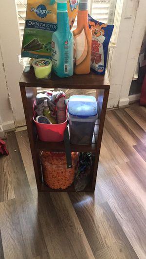 Small shelf for Sale in Union, SC