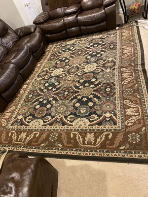 Are Rugs for Sale in Affton, MO