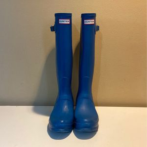 Hunter Boots for Sale in Cherry Hill, NJ