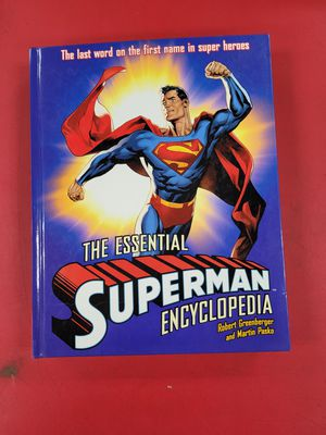 Superman comics for Sale in Vidalia, GA