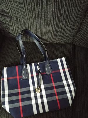 Handbag for Sale in Covington, WA