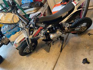 Dirtbike for Sale in North Las Vegas, NV