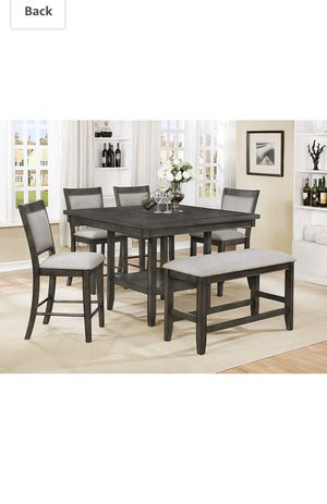 Dining table set for Sale in Delano, CA