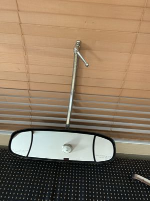 Ski Boat Mirror for Sale in Phoenix, AZ