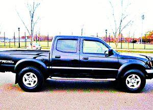 ֆ14OO 4WD Toyota Tacoma 4WD for Sale in Coarsegold, CA