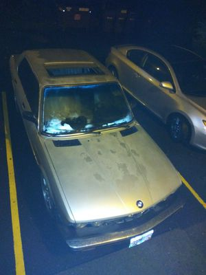Bmw for Sale in Tigard, OR