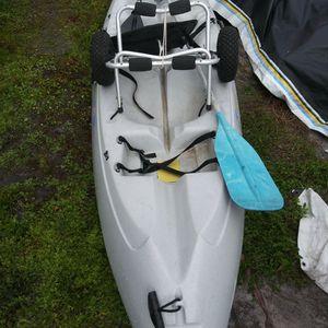 Kayak for Sale in St. Petersburg, FL