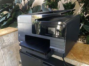 HP Officejet Pro 8610 Printer for Sale in Miami, FL
