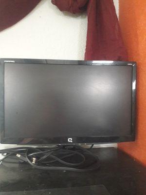 Monitor de computer for Sale in Miami, FL
