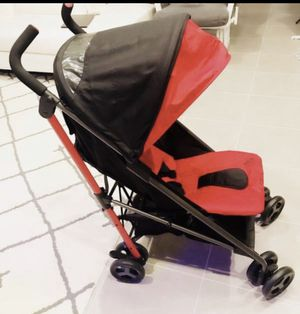 Child stroller for Sale in Columbia, SC