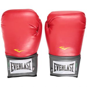Boxing Gloves Red 2 pairs for Sale in Saint Paul, MN