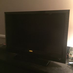 Vizio Tv for Sale in Covina, CA