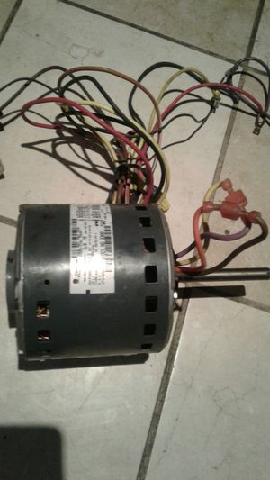 Ac part for Sale in Las Vegas, NV