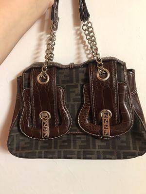 FENDI imitation bag/ purse for Sale in HILLTOP MALL, CA