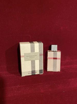 BURBERRY London Perfume for Sale in Washington, DC