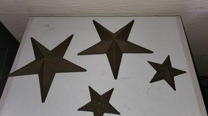 Stars for Sale in Henderson, NV