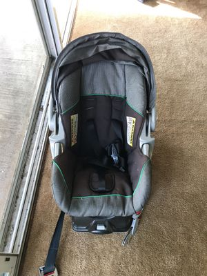 Baby car seat for Sale in COCKYSVIL, MD