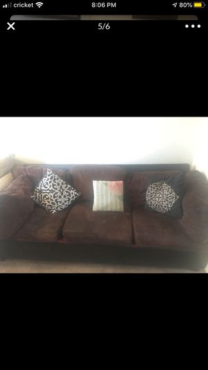 Couch for Sale in Modesto, CA