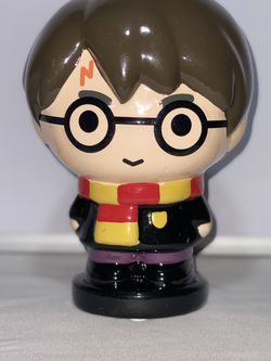 Harry Potter Piggy Bank for Sale in Miami,  FL