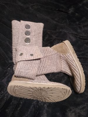 ugg boots for Sale in Gladstone, OR