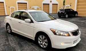 Price$1200 Honda Accord 2010 for Sale in Los Angeles, CA