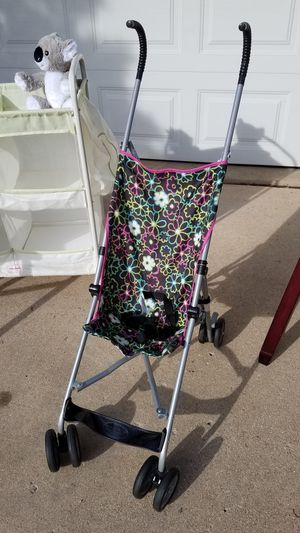 BABY STROLLER for Sale in East Peoria, IL