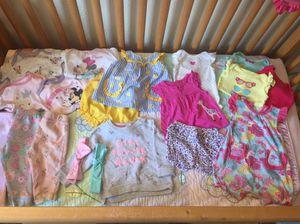 Babygirl 6/9 months.. for Sale in El Cajon, CA