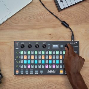 Akai Professional Fire FL Studio Controller for Sale in Brooklyn, NY