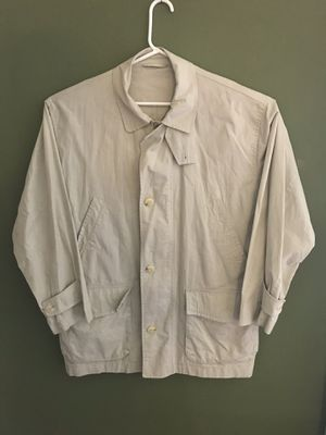 Burberry Vintage Jacket for Sale in San Diego, CA