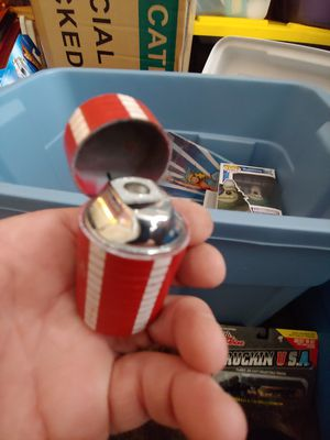 Lighter for Sale in Bonney Lake, WA