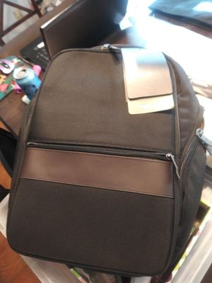 SAMSONITE laptop bags new 30.00 each for Sale in Windsor, CT