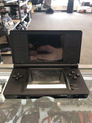 Nintendo DS Lite for Sale in Lakeland, FL