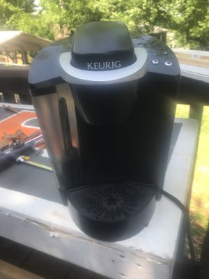 Coffee maker Keith for Sale in Knoxville, TN