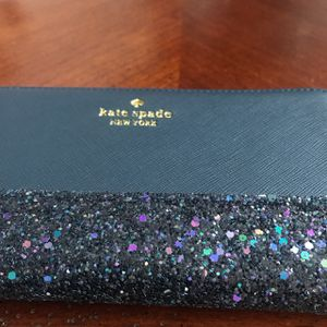 Kate spade wallet for Sale in Lebanon, PA