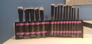 Makeup Brush for Sale in Santa Clarita, CA