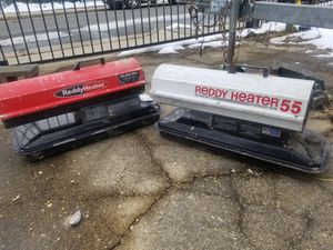 Reddy heater for Sale in Fairfax, VA