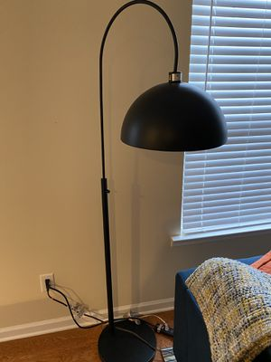 Floor lamp for Sale in Mt. Juliet, TN