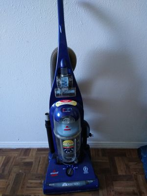 Vacuum cleaner 3 x $70 or 30 for each ( Price Negotiable) for Sale in Dallas, TX