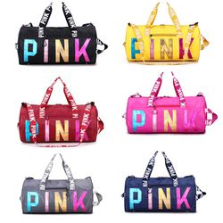 Pink Duffle Bags for Sale in Miami,  FL