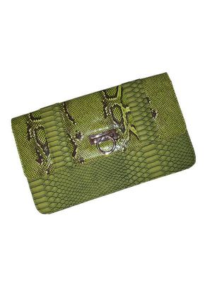Charming charlie bag for Sale in Danbury, CT