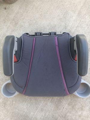 Booster seat for Sale in Stockton, CA